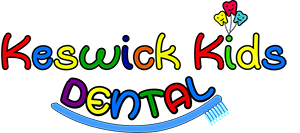 Keswick Kids Dental